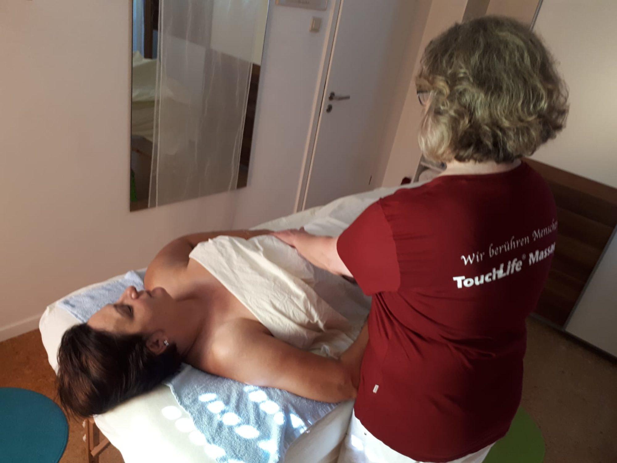 massage-elke-grobe.de